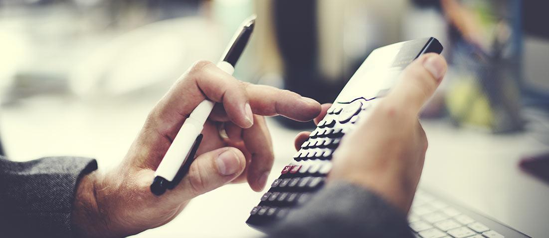 Les frais de notaire applicables pour l'achat d'un EHPAD